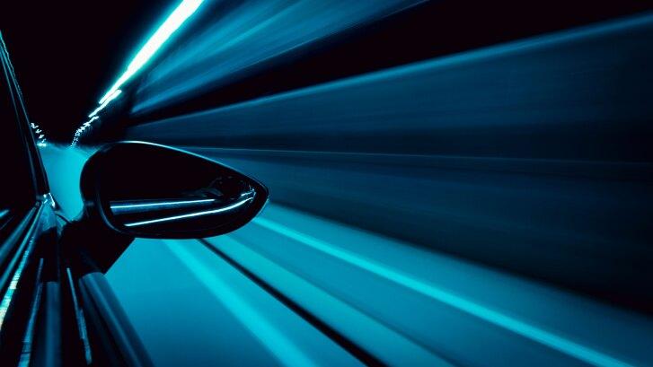 agile-product-life-cycle-management-automotive-2880x1620-tcm9-222925.jpg