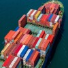 shipping-industry-square.jpg