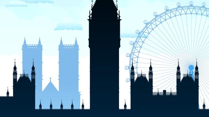 london-insurance-market-1694x950-tcm9-79267.jpg