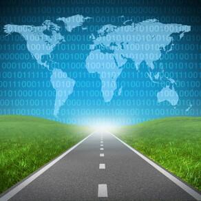 roadmap-winning-insurance-600x600-tcm9-63099.jpg