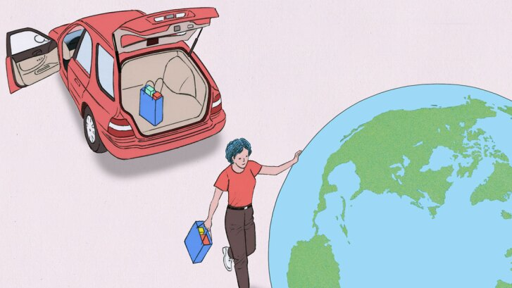 2011-navigating-the-new-consumer-realities-1116x626-tcm9-178291.jpg