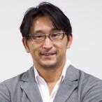 hirai-yoichiro-tcm9-147026.jpg