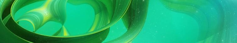 Center-for-Climate-Sustainability-Hero-no-logo-2880x954.jpg