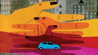 whats-ahead-car-sharing-1694x950-tcm9-64330.jpg