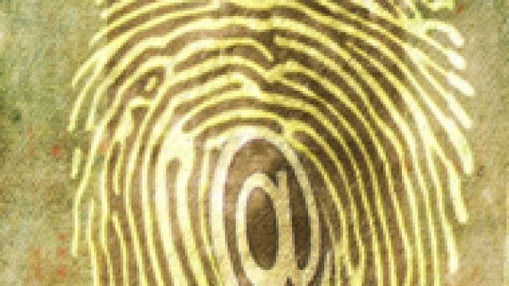 digital-identity-article-nov-2012-190x175-tcm9-100669.png