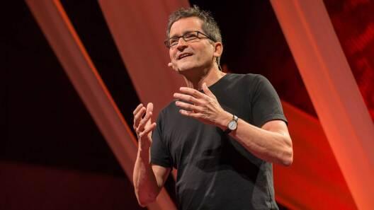 Fünf Wege, in einem Zeitalter der ständigen Veränderung die Führung zu übernehmen