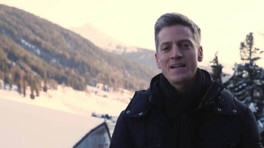 Daniel-Kuepper-at-Davos-2020.jpg