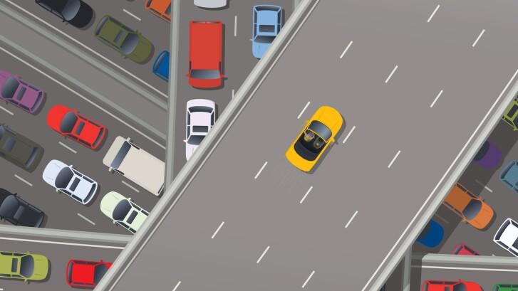 hbr-congestioncrisis-june2015-1694x950-tcm9-76944.jpg