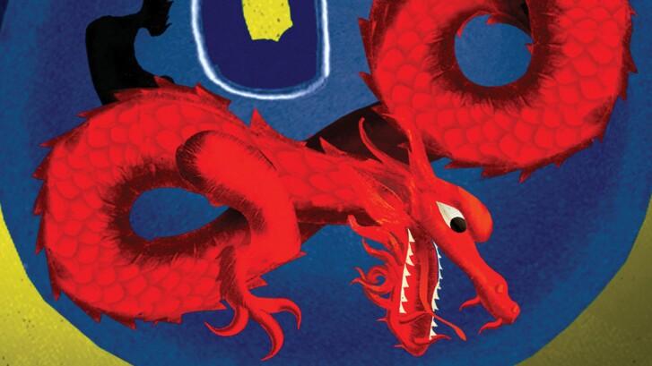 dueling-dragons-cvr-disag1-1694x950-tcm9-76729.jpg