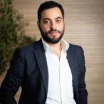 abouzied-adham-tcm9-68918.jpg