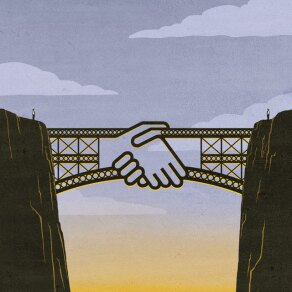 Meeting the Infrastructure Challenge with Public-Private Partnerships