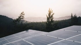 Decarbonising South Africa's Power System
