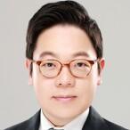 jihoon-kim-tcm9-68505.jpg