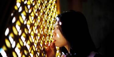 COVID-19 Consumer Sentiment Snapshot: Special Feature—Asia-Pacific