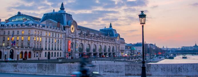 paris-82981391-2360x922-tcm9-33825.jpg