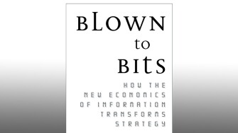 blown-bits-1116x626-tcm9-165072.jpg