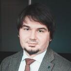 vladimir-rogov438x438-tcm9-228860.jpg
