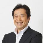 morisawa-atsushi-tcm9-7011.jpg