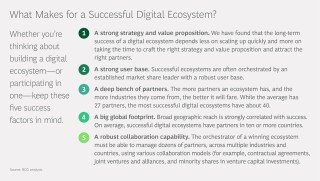 what-makes-for-successful-digital-ecoystem-2300x1298-tcm9-242011.jpg