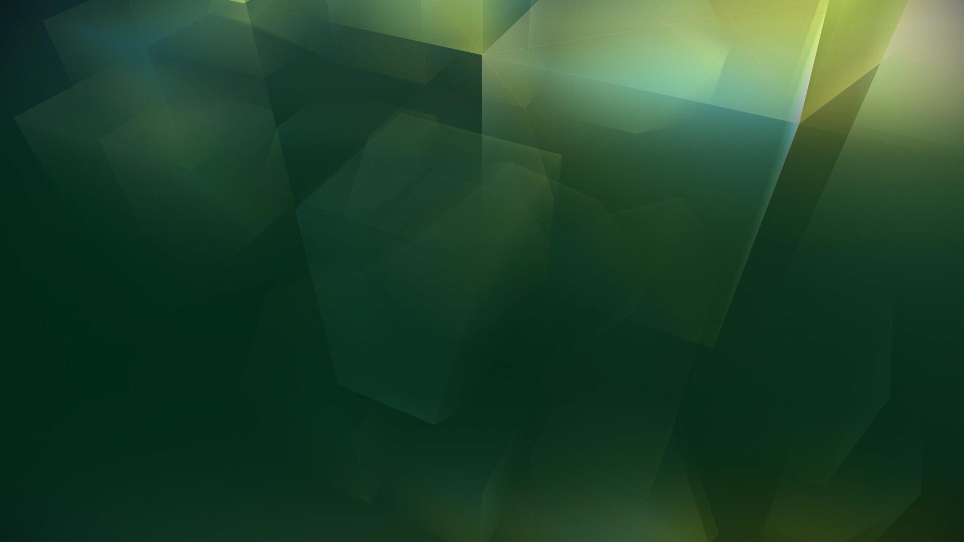 pibm-challenge-gradient-tcm9-585.jpg