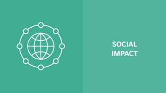 US DEI - Societal Impact