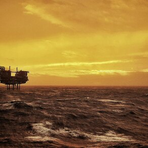 The North Sea's $100 Billion Decommissioning Challenge