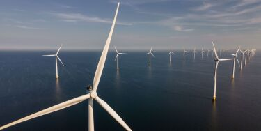 Mastering Scale in Renewables