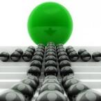 three-paths-to-advantage-insight-teaser-1536x912-tcm9-182050.jpg