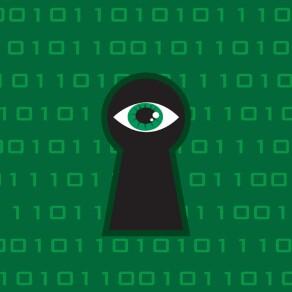 Big Data and Advanced Analytics - Earning Consumer Trust in Big Data