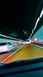 Agile Creates a Seamless Experience for Car Buyers