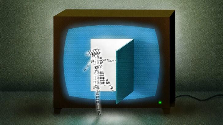 digital-revolution-1694x950-tcm9-87402.jpg