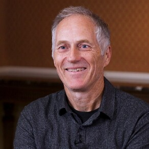 Technology and Digital - Managing in the Age of Algorithms - Tim O'Reilly - Interview