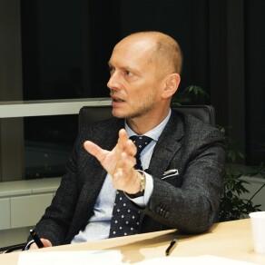 Verganit-Iwabuchi-interview.jpg