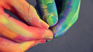 It's Time to Reimagine Diversity Equity and Inclusion