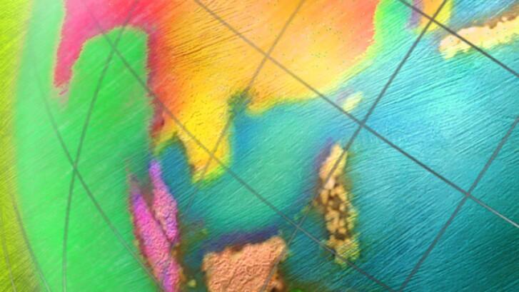 globalchallengers2014-art2-600x600-tcm9-82661.jpg