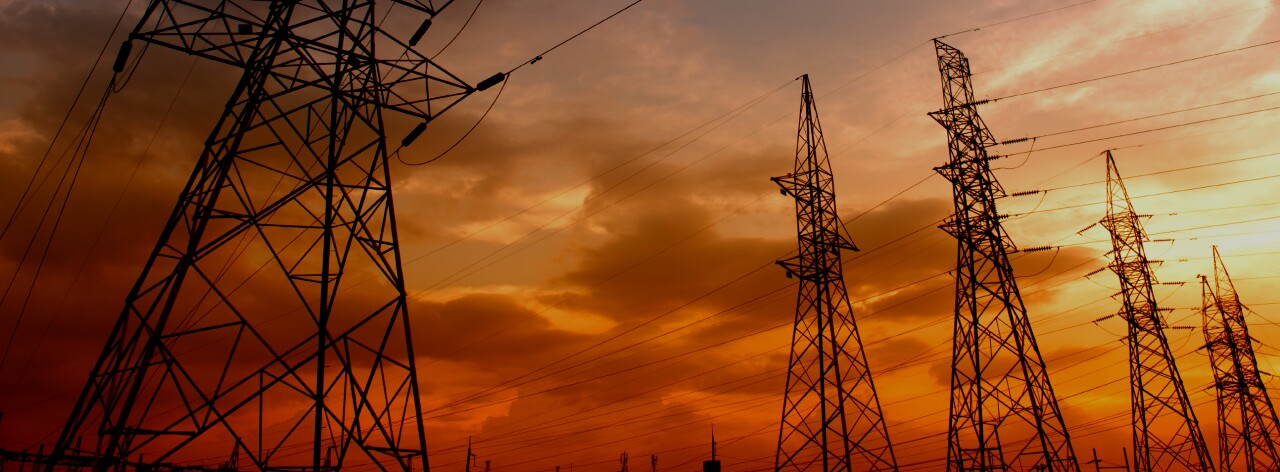 energy-networks-transmission-distribution-banner-tcm9-226672.jpg