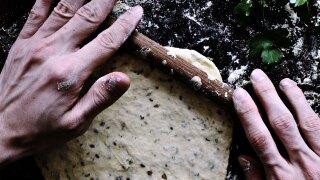 sustainable-food-systems-social-impact-hero-tcm9-213745.jpg