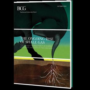 shalegas-bookcover-600x600-tcm9-80979.png