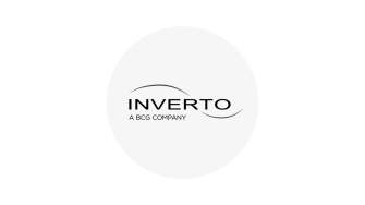 inverto-circle-tcm9-217865.png