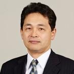 inoue-jungo-tcm9-44056.jpg