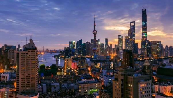 shanghai-59978106-1050x590-tcm9-141085.jpg