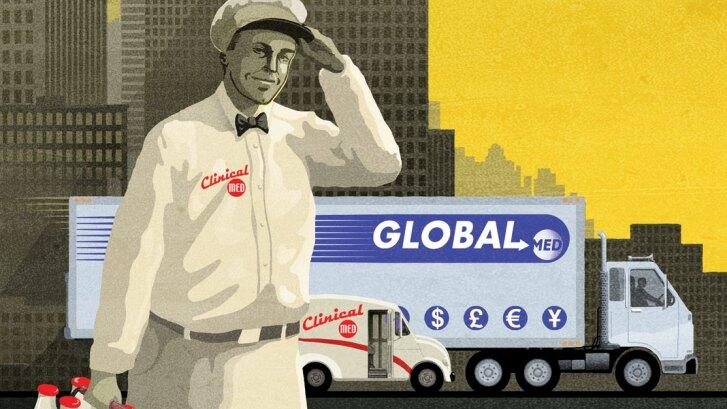 2013-still-deploying-the-milkman-in-a-megastore-work-1116x626-tcm9-61263.jpg