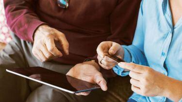 Don't Let Channel Conflicts Limit E-Commerce Sales - rectangle