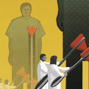Texas Health Resources: Value-Based Bundles