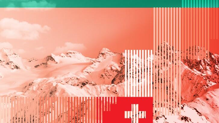 digitale-verwaltung-schweiz-image-1534x912-tcm9-163950.jpg