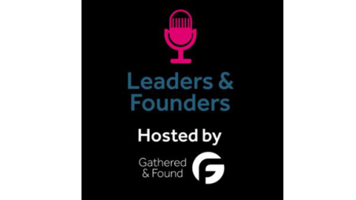 leaders-founders-podcast.png