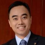 ethan-yang-tcm9-166520.jpg