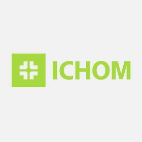 center-health-care-value-solutions-ichom-challenge-tcm9-2712.jpg