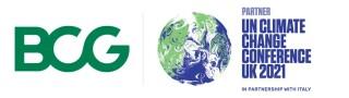 climate-bcg-at-COP26-logos.jpg