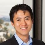 Michael Zhang Bio Headshot